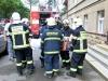 evakuace-lit-0714-6_galerie-980